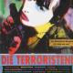 Filmreihe Marburger Kamerapreis: Die Terroristen