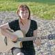 Soloprogramm Stefanie Riecker im TurmCafé Spiegelslust