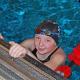 Drei Titel für VfL-Schwimmer bei Hessischen Meisterschaften Langstrecken
