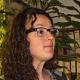 Diskutieren mit MdL Angela Dorn – im Internet oder persönlich