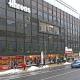 Entwicklungsschübe im Marburger Einzelhandel – oder kommt das Ende der (Ober-)Stadt, wie wir sie heute kennen?