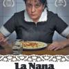 Spielfilm La Nana – Die Perle zum Weltgebetstag der Frauen am 20. Februar