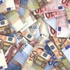 Neue Studie belegt wachsende Schieflage: Reichstes Prozent besitzt ein Drittel des Privatvermögens in Deutschland