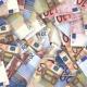 215 Millionen Euro für Hochschulen in Hessen – Philipps-Universität erhält 18 Millionen