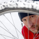 7000 KM Mit dem Fahrrad gegen Diskriminierung und Ausgrenzung