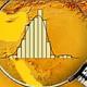 Studiengang zu Entwicklung und Wachstum der arabischen Region an der Philipps-Universität
