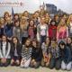 Besuch aus Argentinien bei den Kaufmännischen Schulen Marburg
