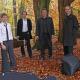 Liedermacher-Quartett im TurmCafé