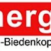 Erneuerbare Energien mit der Energie-Marburg-Biedenkopf