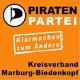 Piratenpartei erstmals zur Kommunalwahl 2011
