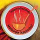 Schmackhaftes, Vielfalt und Toleranz beim 6.Internationalen Marburger Suppenfest
