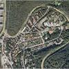 Runder Tisch Marburg-Waldtal mit BewohnerInnenversammlung