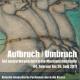 Kunst kommt vor Baustelle Ernst-von-Hülsen-Haus