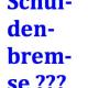 Podiumsdiskussion zur Schuldenbremse in Hessen