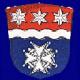 Wohratal und Energie Marburg-Biedenkopf  unterzeichnen Wegenutzungsvertrag