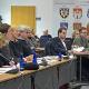 Akteneinsichtausschuss – Fragen, Antworten und mühsamer Erkenntnisgewinn
