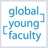 Symposium Mensch 3.0 – Verantwortung in der digitalen Welt