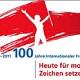 Geschichte und Bilanz 100 Jahre Internationaler Frauentag