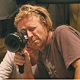 Marburger Kamerapreis 2011 an Anthony Dod Mantle
