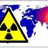 Montagsspaziergang und Anti-Atom-Kundgebung am 11. April