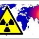 Was Atomkraft tatsächlich kostet