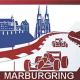Tempolimit und Lärmbelastung Stadtautobahn Marburg – Auseinandersetzung mit dem Regierungspräsidenten