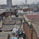 Slumdog Millionaire unmittelbar – wenn Touristen die ärmsten  Armen besuchen