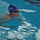 VfL-Nachwuchs holt beim Oranier-Schwimmen in Dillenburg 41 Medaillen