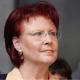 Festveranstaltung zum Frauentag mit Heidemarie Wieczorek-Zeul
