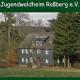 Weitere Kürzung aus Wiesbaden bedroht Jugendwaldheim in Roßberg in Existenz