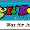Boys Day und Girls Day am 14. April