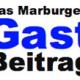 Wenig hilfreicher Aktionismus um das Universitätsklinikum Gießen und Marburg