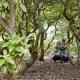 EU-Projekt: Forschungsbasiertes Lernen in Botanischen Gärten