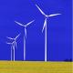 Stürmische Zeiten im Marburger Land – Gegenwind zu einem 'Mega-Windpark' in Amöneburg
