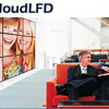Neues aus der Internetwelt: cloudLFD – oder wie ein digitales Schwarzes Brett funktioniert