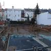 Im Biegenviertel darf gebaut werden