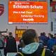 CeBIT 2011 mit besucherstarkem Samstag beendet