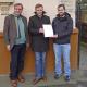 Henning Köster unterstützt Konzept für Stadtmuseum