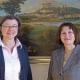 Bewerbungen und Vorschläge für Marburger Gleichberechtigungspreis 2011 erwünscht