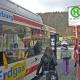 Zehn neue Erdgasbusse für Stadtwerke