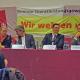UKGM, Land Hessen und ein paar Tausend Beschäftigte