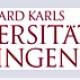 Forschungsprojekt wissen&museum lädt nach Tübingen zur Tagung