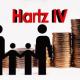 Kinderarmut in Deutschland stellt Kommunen vor große soziale und finanzielle Herausforderungen