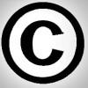 Schweizer Kulturgut online verfügbar – Urheberrechte bleiben geschützt