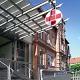 Förderung für Modernisierung Krankenhaus Biedenkopf
