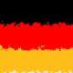 Aufgemerkt: Deutschland für die Zukunft schlecht gerüstet