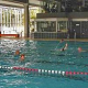 Hessische Meisterschaften und Jahrgangsmeisterschaften im Europabad Wetzlar