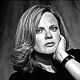 Lesung Karen Duve Anständig essen – Ein Selbstversuch