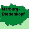 Flüchtlinge im Landkreis Marburg-Biedenkopf willkommen – Kreisausschuss und Kreistag unterzeichnen Resolution