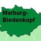 Zensus-Ergebnisse im Landkreis Marburg-Biedenkopf: 9287 Einwohner weniger